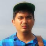 John Dave Decano-Freelancer in Quezon City,Philippines