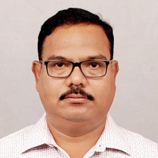 Suvendu Mohanty-Freelancer in Mumbai,India