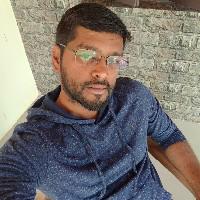 Raja Muthaiya-Freelancer in Coimbatore,India