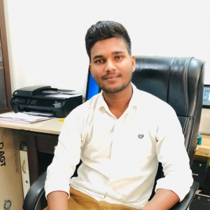 Javed Ahmad-Freelancer in Doha,India