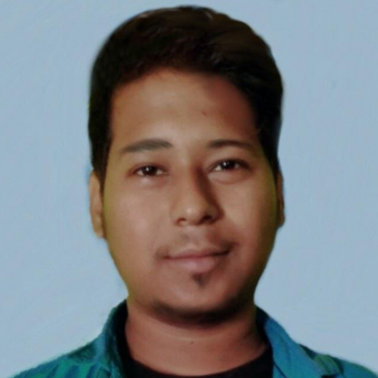 Anup Chhetri-Freelancer in alipurduar,India