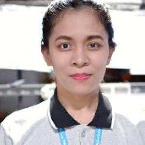 Charlene Yap-Freelancer in Bacolod City,Philippines