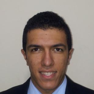 Sherif Gad-Freelancer in Cairo,Egypt