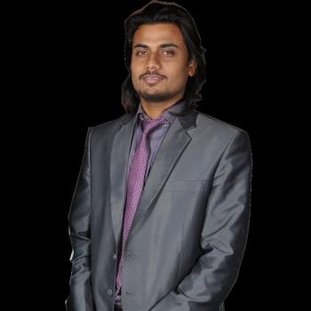Bipin Koli-Freelancer in Delhi,India