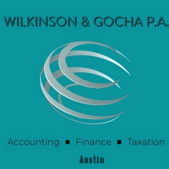 James Wilkinson-Freelancer in Austin,USA