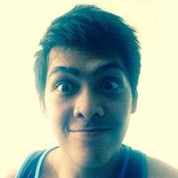 Dhon Escaro-Freelancer in Manila,Philippines