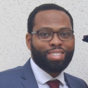 ROBERT JUNIOR NELSON-Freelancer in ,USA