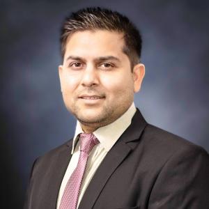 Mohammad Alam-Freelancer in Chandigarh,India