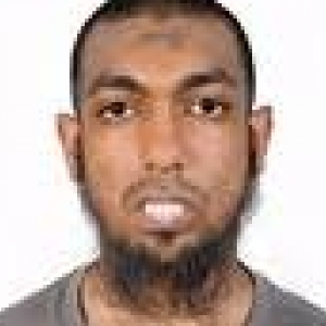 Galib Muhammad Shahriar Himel-Freelancer in Dhaka,Bangladesh