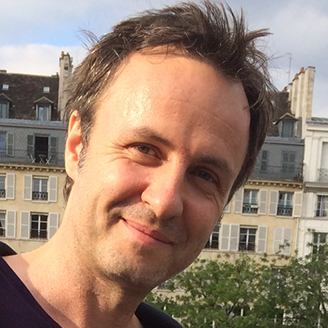 Thomas Stefflbauer-Freelancer in Berlin,Germany
