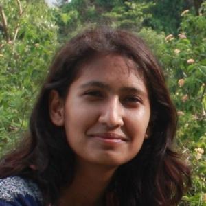 Bimala Sigdel-Freelancer in Kathmandu,Nepal