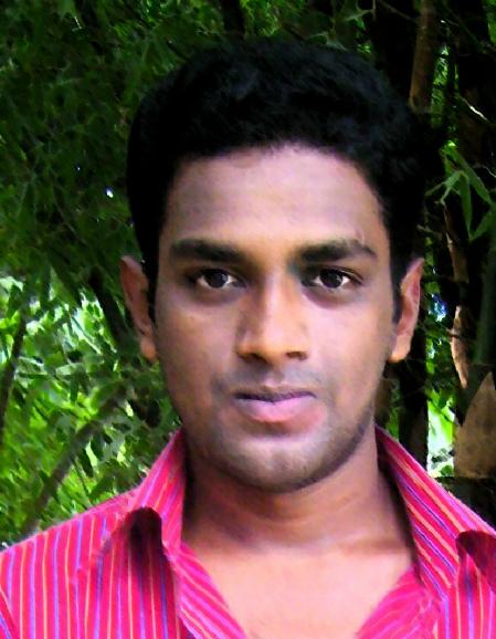Subir Saha-Freelancer in Dhaka,Bangladesh