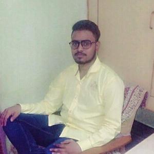 Prashanat Srivastav-Freelancer in Rohtak,India