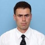 Hamim Chilafi-Freelancer in Skopje,Macedonia