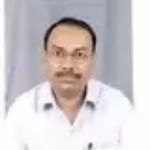 D P Bose-Freelancer in ,India