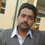 Varun Mohan-Freelancer in Ludhiana,India