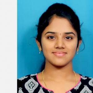 Lakshmi Prasanna Timmapuram-Freelancer in ,India