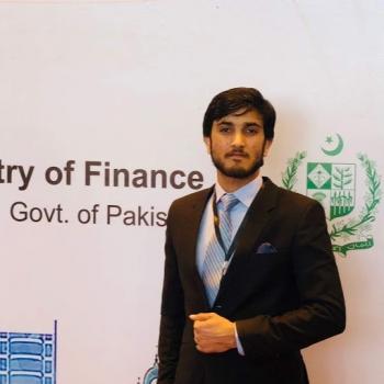 Usman Ali-Freelancer in Abbottabad,Pakistan