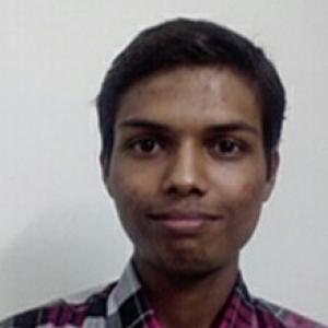 Tushar Koshti-Freelancer in Ahmedabad,India