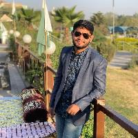 Usama Nawaz-Freelancer in Lahore,Pakistan