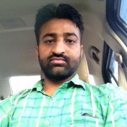 Parshotam Devgan-Freelancer in Balachaur,India