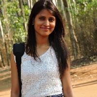 Surbhi Sharma-Freelancer in Udaipur,India