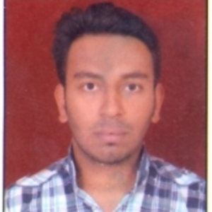Avinash-Freelancer in jodhpur,India