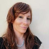 Ines Lucena-Freelancer in ,Portugal
