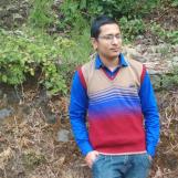 Sanjay Manral-Freelancer in Panchkula,India