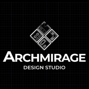 ARCHMIRAGE DESIGN STUDIO™-Freelancer in Gondia,India