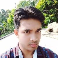 Alok Biswas-Freelancer in ,Bangladesh