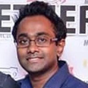 Lahiru Kariyawasam-Freelancer in Colombo,Sri Lanka