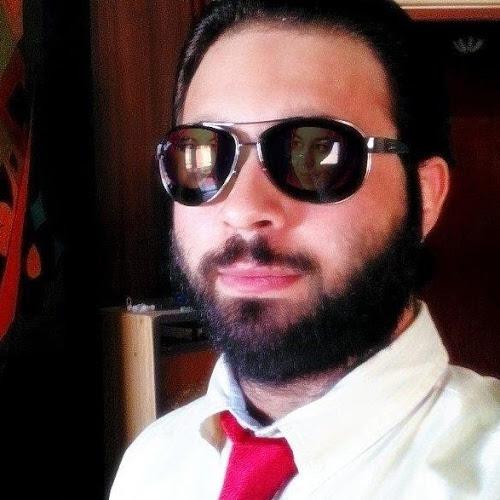 Wael Obeid-Freelancer in Lebanon,USA