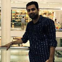 Lalit Dua-Freelancer in Jaipur,India
