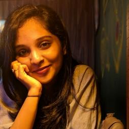 Anusha K.-Freelancer in Mangalore,India
