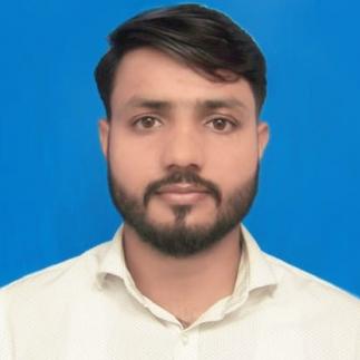 Zeshan Mehmood-Freelancer in Rawalpindi,Pakistan
