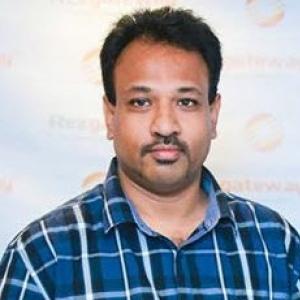Thananjeyan Nadesan-Freelancer in Colombo,Sri Lanka
