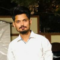 Manish Yadave-Freelancer in ,India