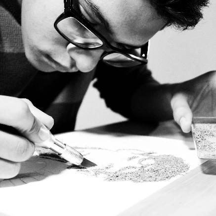 Carlos Rosales-Freelancer in Miami,USA