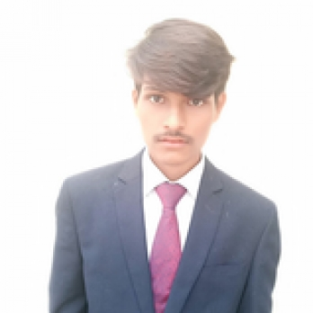 Dasari Rufus-Freelancer in Vijayawada,India