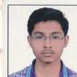 Vipul-Freelancer in Virar ,India
