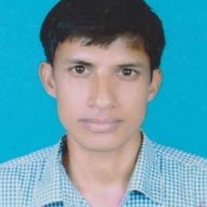Mahbub Sarkar-Freelancer in Dhaka,Bangladesh