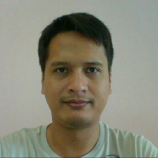 Rolando Ramos-Freelancer in Davao City,Philippines