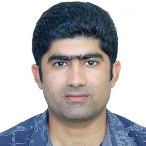 Khailesh Khatri-Freelancer in ,India