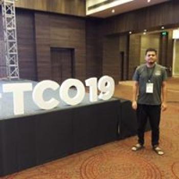 Chandan Boruah-Freelancer in ,India