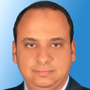 Abd Elmoamen Abd Elsalam-Freelancer in Cairo,Egypt