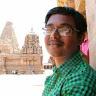 Pavan Sai-Freelancer in VIJAYAWADA,India