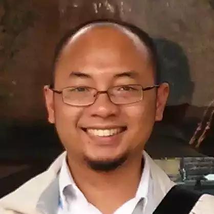 Adi Cahya-Freelancer in Jakarta,Indonesia