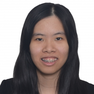Ng Weijing-Freelancer in Kuala Lumpur,Malaysia