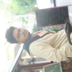 Mohith Jain-Freelancer in Chennai,India